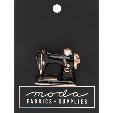 Moda Sewing Machine Pin