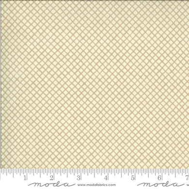 La Rose Rouge Pearl 13888 16 - Fabric by the Yard