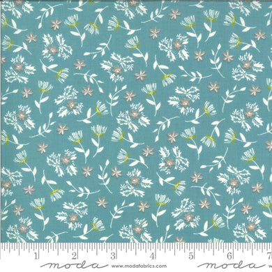 Balboa Primrose Ocean 37593 13 - Fabric by the Yard