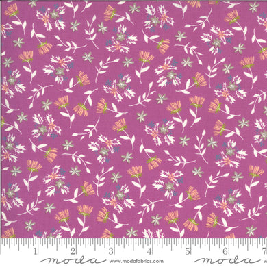 Balboa Primrose Fuchsia 37593 15 - Fabric by the Yard