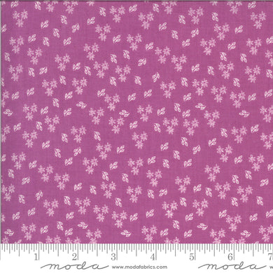 Balboa Jasmine Fuchsia 37594 16 - Fabric by the Yard
