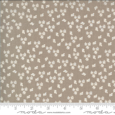 Balboa Jasmine Slate 37594 17 - Fabric by the Yard