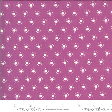 Balboa Sunkissed Fuchsia 37596 16  - Fabric by the Yard