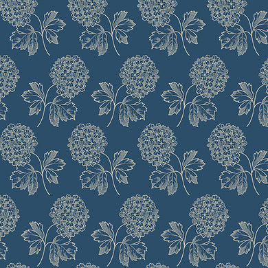 Blue Sky - Could Nine - Full Moon A-8506-B - Fabric by the Yard