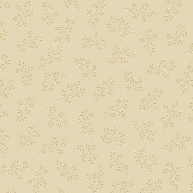 Blue Sky - Windswept - Twlight  A-8511-N - Fabric by the Yard