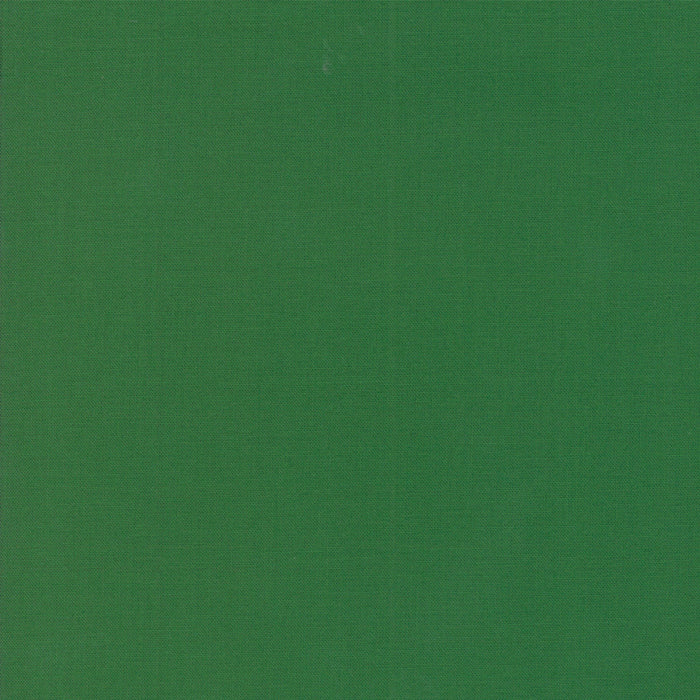Bella Solids Dill 9900 77 - Fabric by the Yard