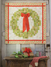 Load image into Gallery viewer, Countdown to Christmas by Ache, Susan