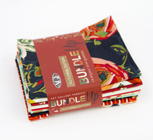 Load image into Gallery viewer, Autumnal Fat Quarter Bundle - Art Gallery Fabrics