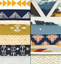 Load image into Gallery viewer, April Rhodes Edition No. 1 Fat Quarter Bundle