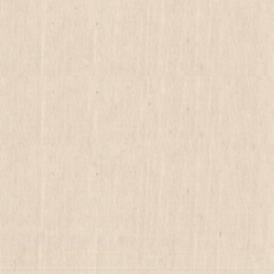 Natural Muslin 45 inch 200 Count K051-1242 - Fabric by the Yard