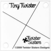 Load image into Gallery viewer, Tiny Twister