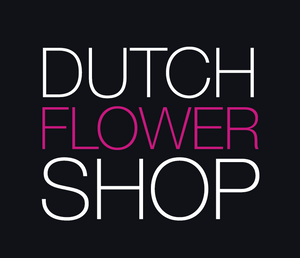 Dutch Flower Shop