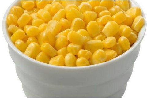 Krasdale Cut Corn - 32 Ounces