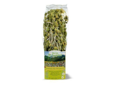 Taygetos Mountain Tea 40g Bag