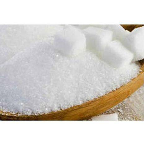 Krasdale Granulated Sugar - 2 Pounds