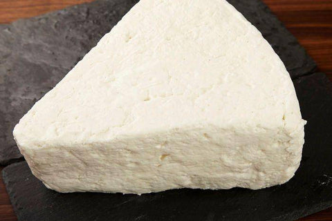 Kefalonias Feta Cheese, 1 Pound