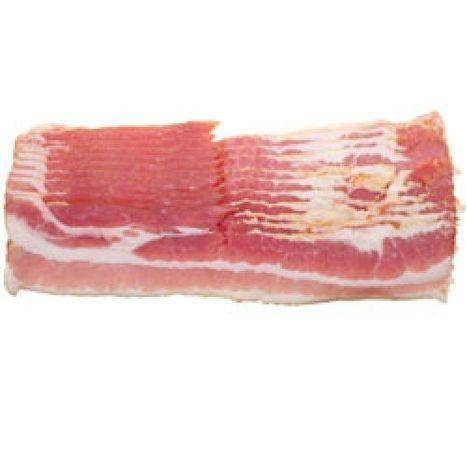 Boar's Head® Naturally Smoked Bacon - 1 Pound