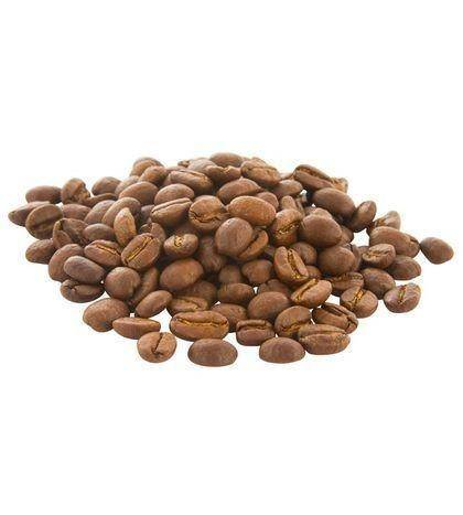 Brooklyns Own Colombian Supremo Coffee - 12 Ounces