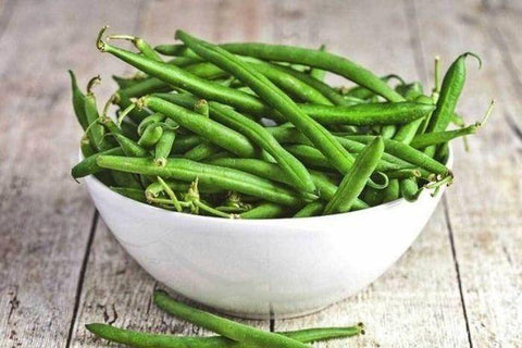 Karsdale French style Green Beans - 8 Ounces