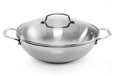 Krasdale All Purpose Pan