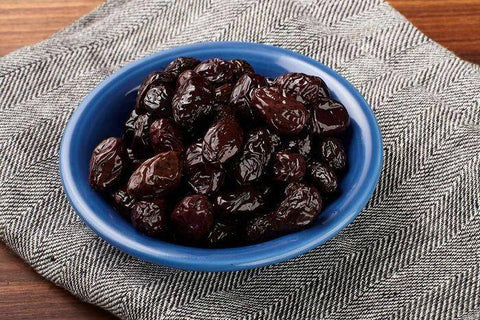Thasou Olives, 1 Pound