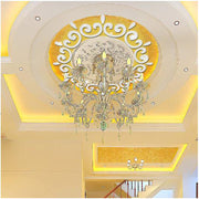 Decorative Mirror Home Decoration Accessories
