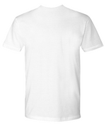 IceWorld Signature Tee