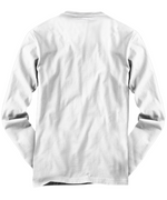 IceWorld Signature Long Sleeve