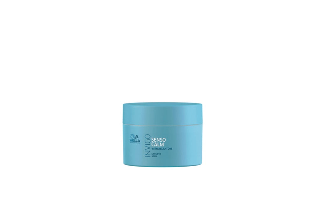 Invigo Senso Clam Sensitive Mask