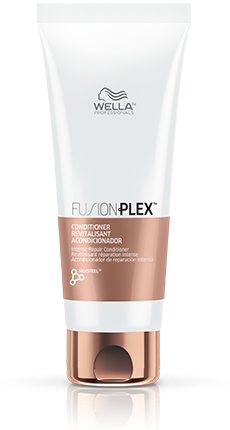 FusionPlex Intense Repair Conditioner