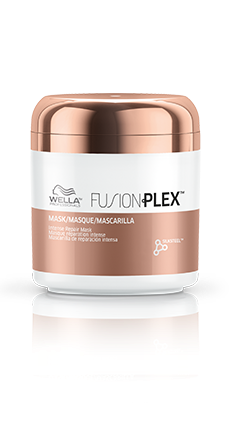 FusionPlex Intense Repair Mask