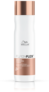 FusionPlex Intense Repair Shampoo