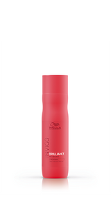 Invigo Brilliance Shampoo