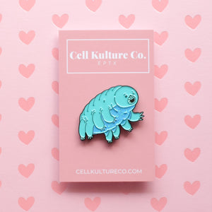 "Tardigrade (1.5"") 