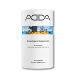 Load image into Gallery viewer, ADDA Adaptogen Supplement