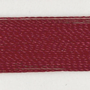 Robison-Anton Polyester Thread Spool, Red Threads (122PL-####) - Myers Sewing