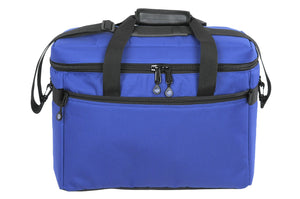 Project Bag Blue CB18