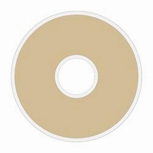 Prewound 15 Class Bobbins: Cotton - Neutral Colors - 8 per tube (FT#####) - Myers Sewing