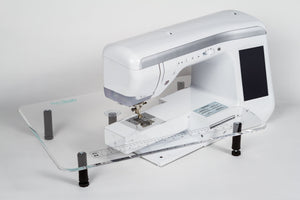 Sewsteady, Quilters Angle Table (SST-LQAT) - Myers Sewing