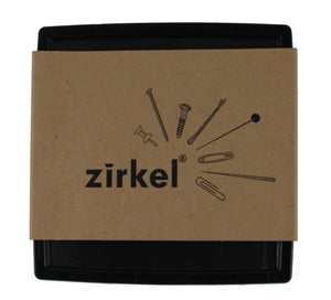 Magnetic Organizer (ZIRKEL____) - Myers Sewing