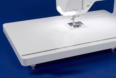 Baby Lock Extension Tables - Myers Sewing