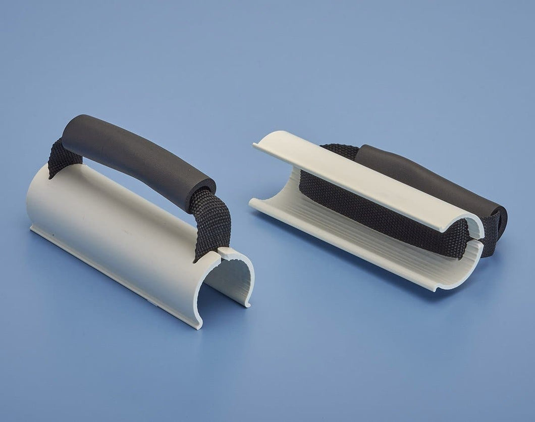 Easy Grasp Quilt Clamps Set of 2 (BLQ-EQC) - Myers Sewing
