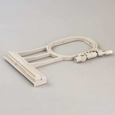 Genuine Baby Lock Accessory, Embroidery Frames & Hoops (EF##) - Myers Sewing