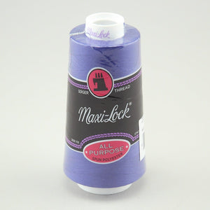 Maxi-Lock Thread Cone Royal Blue