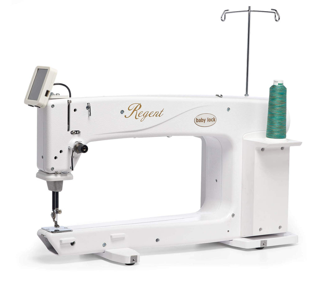 Regent (BLR18) - Myers Sewing