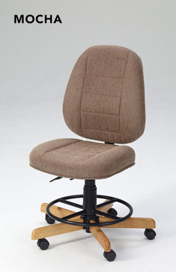 Koala Studios, SewComfort Chair (KOALACHAIR-#) - Myers Sewing
