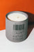 Massage Candle l DedCool
