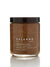 Coffee Body Scrub l Palermo