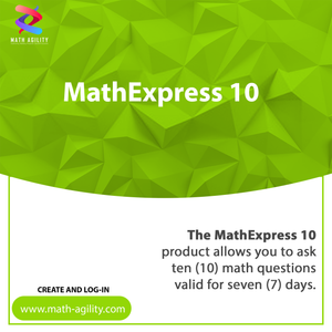 MathExpress10