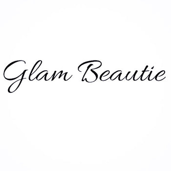 Glam Beautie LLC